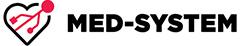 MED-SYSTEM Ltd.